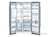 博世智能冰箱