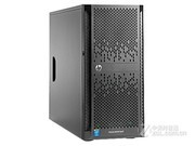 HP ProLiant ML150 Gen9(776275-AA1)