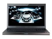 【官方正 品 假一赔十】戴尔 Precision M6800(I7-4810MQ/16GB/1T混合/DVDRW/K3100M)