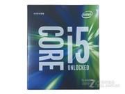 【官方正 品 假一赔十】Intel 酷睿i5 6600K