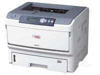不干胶身份证复印机驾驶证行驶证打印机