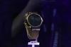彰显时尚商务范儿 中兴AXON Watch上手