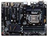 技嘉GA-H170-D3HP(rev.1.0)