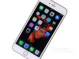 苹果iPhone 6S Plus局部细节图