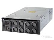IBM System x3850 X6(3837I02)【官方授权*专卖旗舰店】 免费上门安装,联系电话:18801495802