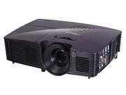 奥图码 X316St短焦投影机3200流明教育型投影机山东投影机批发