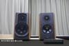 漫步者S1000有源2.0音箱非暴力拆解