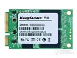 金胜M300系列 KM300128SSD(128GB)