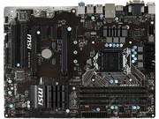 微星 B150 PC MATE