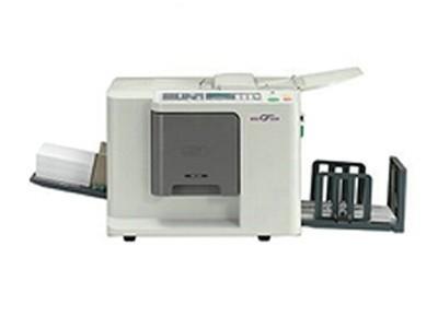 理想 CV1865 理想 RISO CV1865数字式全自动制版数码扫描高速印刷一体化速印机 来电更多优惠15810040625