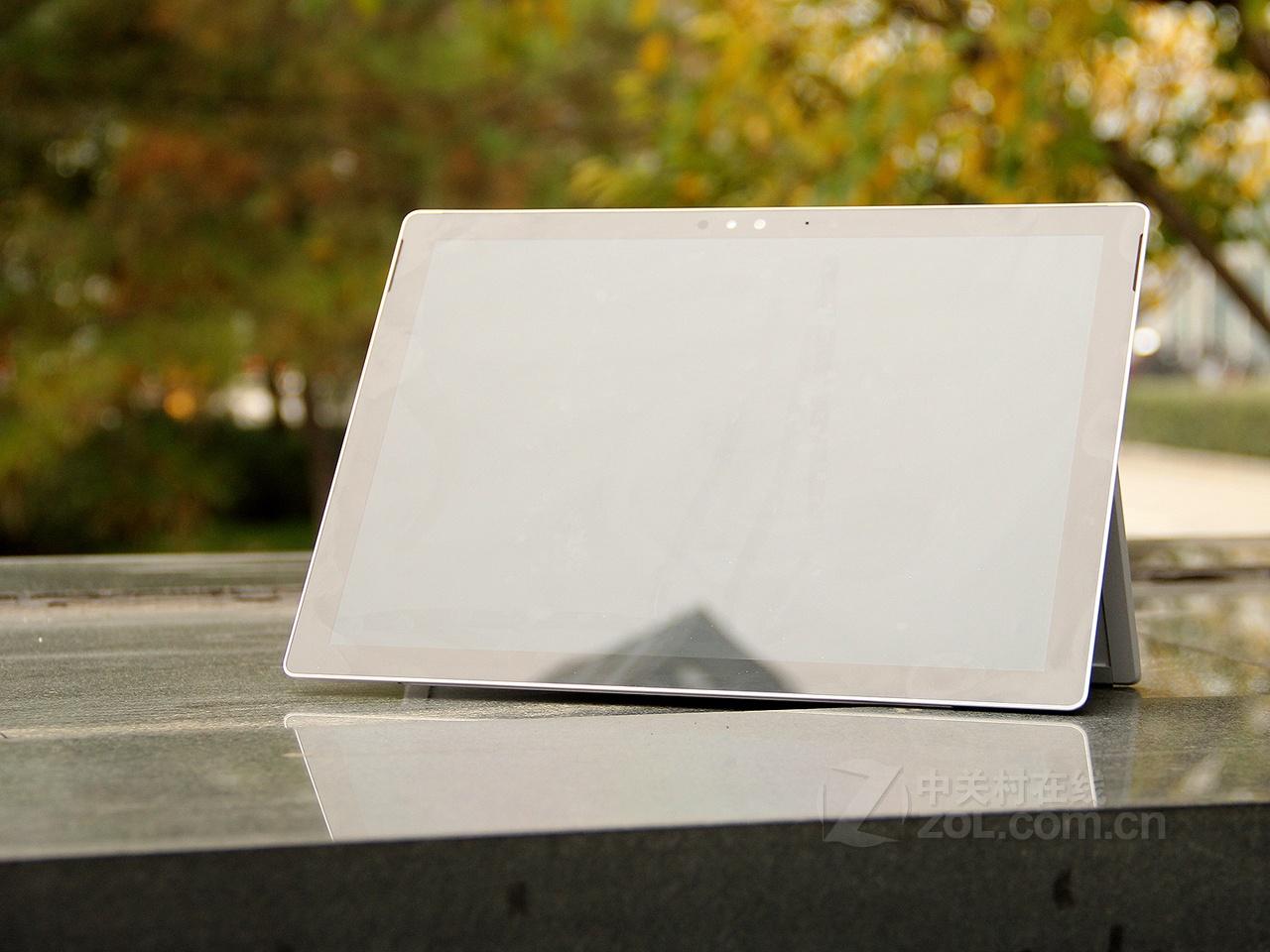 微软surface Pro4 i5/4g/128g 南宁特价仅5980元