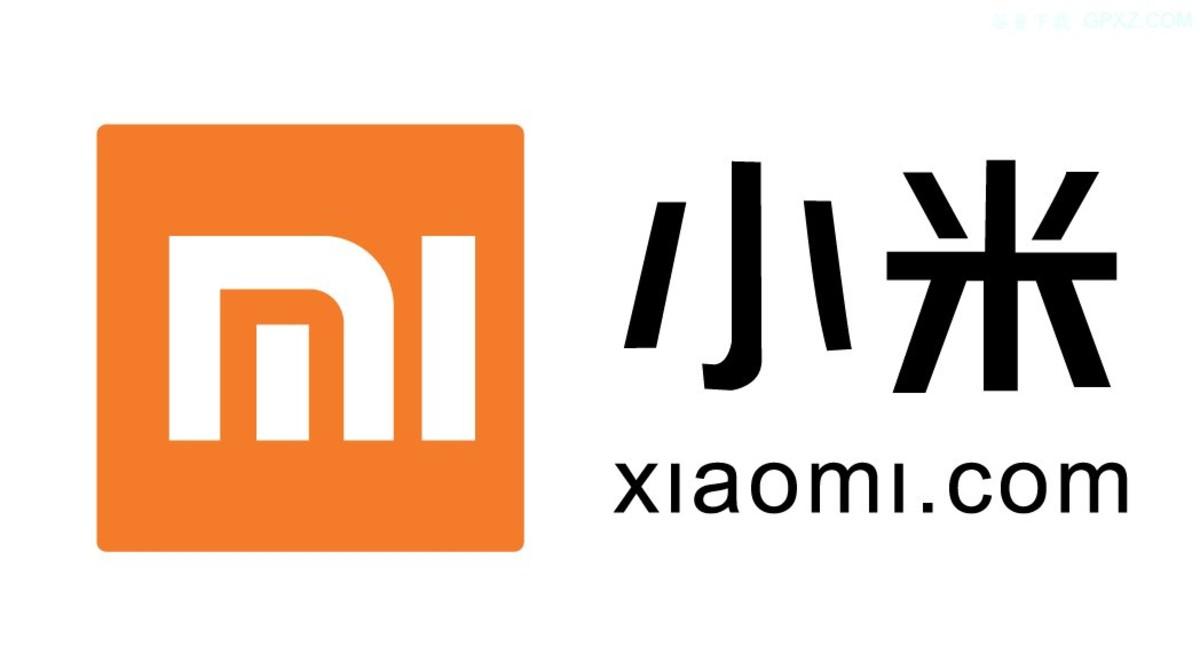 logo logo 标志 设计 矢量 矢量图 素材 图标 1200_654