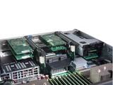 戴尔PowerEdge R720 机架式服务器内部构造图