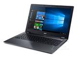 Acer V5-591G-51W2
