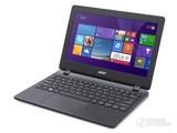 Acer ES1-111M-C2T5