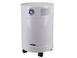 Allerair 6000 DV 除甲醛除PM2.5加强型(原装进口)