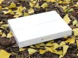 苹果12.9英寸iPad Pro实拍图