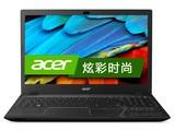 Acer F5-572G-5224