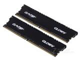 光威悍将 8GB DDR4 2400(套装)