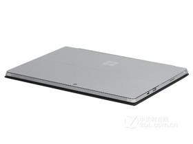 微软Surface Pro 4 i5/8GB/256GB/中国版主图3