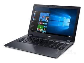 Acer V5-591G-55UY 黑色