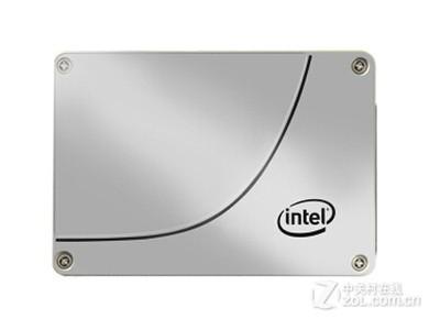 Intel S3510系列(800GB)