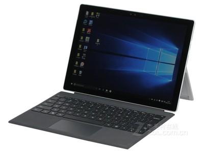 微软 Surface Pro4(i5/128GB)12.3英寸win10系统、平板新风尚,笔记本