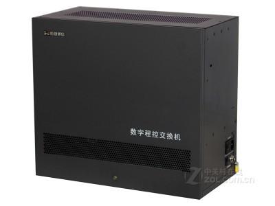 恒捷通信 HJ-E800(16外线,160分机)