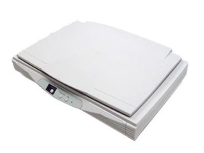 虹光 AW6060扫描仪太原普泰泽科技促销