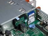 戴尔PowerEdge R320 机架式服务器局部细节图