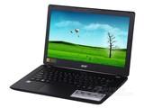 Acer V3-372-516D