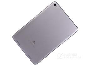 小米平板2 MIUI/64GB主图2