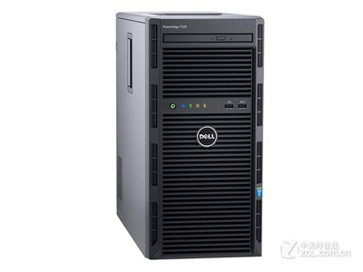戴�� PowerEdge T130 塔式服�掌�