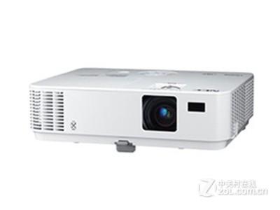 NEC V332X+