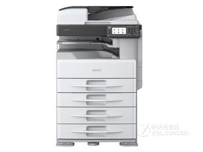 办公室的小超人 理光2501SP广东10449元