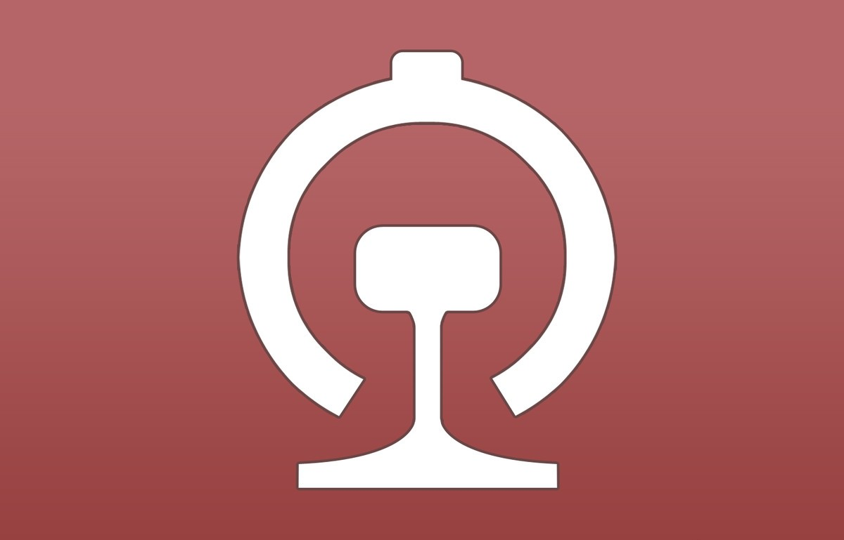 logo 标识 标志 设计 矢量 矢量图 素材 图标 1200_769