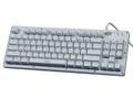尼莫索 k003机械键盘