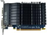 影驰GeForce GT710战将