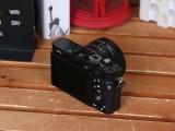 索尼RX1R II实拍图