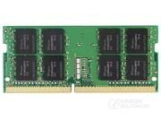【官方正 品 假一赔十】金士顿 8GB DDR4 2133(KVR21S15D8/8)