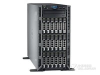 戴尔 PowerEdge T630 塔式服务器(Xeon E5-2609 V3/8GB/600GB)