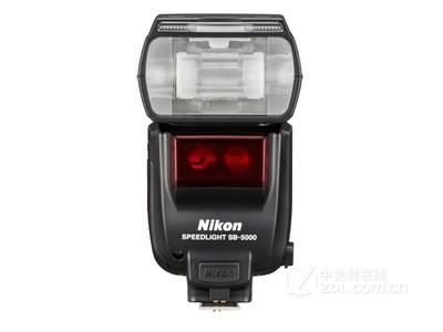 尼康 SB-5000尼康 SB-5000尼康(Nikon) SB-5000 单反相机闪光灯 尼康SB5000闪光灯
