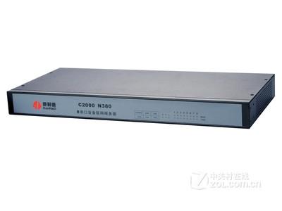 康耐德 C2000 N380