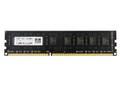 酷兽8GB DDR3 1600台式机内存条