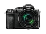 尼康DL(24-500mm f/2.8-5.6)
