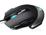 雷柏V310激光游戏鼠标