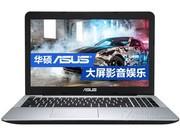 华硕 FL5800L5500(4GB/128GB+1TB/2G独显)