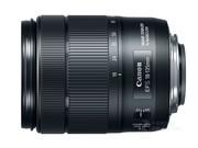 佳能 EF-S 18-135mm f/3.5-5.6 IS USM特价促销中 精美礼品送不停,欢迎您的致电13940241640.徐经理