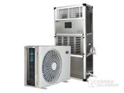 湿腾 HST-12恒温恒湿,机房精密空调,湿腾精密空调华北区代理商,低价促销含安装