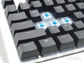 映泰 GK2PRO卓胜专业版机械键盘